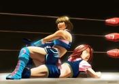 wrestling_small
